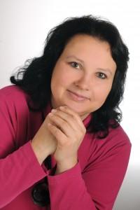 Helga Kober Profil